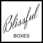 Extra 10% off L'Oréal, Maybelline, NYX & More Clearance Sale + $9.95 Delivery ($0 with $60 Spend) @ Blissful Boxes