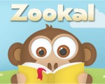5% off University Textbook Orders at Zookal.com