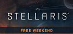 [PC, Steam] Free to Play Weekend - Stellaris @ Steam