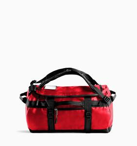 50% off The North Face Base Camp Duffle (from $95, Sizes XS to L) Delivered @ Rushfaster