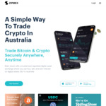 Free $20 in Tether (USDT) Cryptocurrency When You Sign up and Verify @ Zipmex