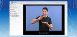 [Android] RIDBC's Auslan Tutor - Free (Was $20) @ Google Play Store