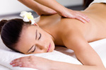Unwind at Alysium Day Spa at The Hilton Sydney CBD $69 (Normally $170)