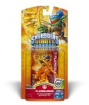 Skylanders Giants: Exclusive Golden Flameslinger for A$25 shipped from Amazon