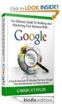 [Kindle eBook] GOOGLE: How to Build and Market Your Business with Google. FREE @ Amazon (Was $5)