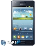 Samsung Galaxy S2 I9105 BLUE $259 Delivered @ DWI