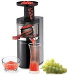 Coway Cold Pressed Premium Juicer for Just $298, over $300 off RRP