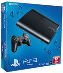 PlayStation 3 12GB Console $199 @ Target