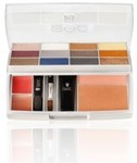 NP Set Gorgeous to Go Make up Palette $9.00 Normally $35