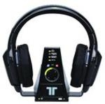 Tritton Xbox 360 Warhead 7.1 Wireless Headset $139 + $7.90 Shipping at Mighty Ape