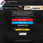 Domino's - Any 3 Pizzas + Garlic Bread + 1.25lt Coke $19.95 Pick up until 07/05