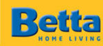 20% off Toasters, Iron and Kettles - Deal Valid till 30th June, 2014 at Betta Home Living!