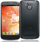 """UMI X2 5"""" 1920x1080 1GB RAM & 32GB ROM Quad-Core SmartPhone US $129.99 Delivered from FocalPrice"""