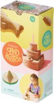 Kinetic Sand 1kg Box $15.99 - Spotlight Stores