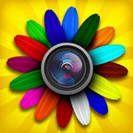 FX Photo Studio HD - iOS Free Today - Save $6.49