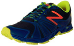 New Balance Minimus Running Shoes MT1010B2 Reduced to $69.95 (Save $120) + Free Shipping @ The Shoe Link