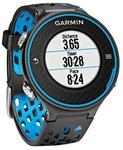 Garmin Forerunner 620 with HRM $299 ($200 off) @ Rebel Sport