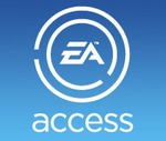 Dragon Age Inquisistion + TitanFall with Season Pass Free in The Vault (EA Access Account Req)