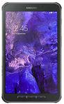 Samsung Galaxy Tab 4 Active Wi-Fi Tablet $399 (38% off RRP) @ Telstra eBay
