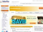 RaboPlus PremiumSaver 5.75% p.a. at Call