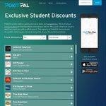 [VIC] 20% off all McDonald's McValue Meals via Pokitpal (App) - Check Locations