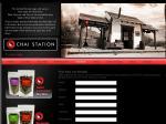 [EXPIRED] Chai Station - Free Chai Tea Sampler