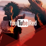 YouTube Red + Google Music $9.99/Month (Normally $11.99) @ YouTube