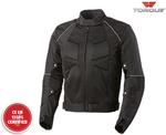ALDI: Men's Motorcycle Summer Jacket $149 (Starts 13 August)