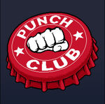 [iOS and Android] $1.29/$1.49 - Punch Club - Fighting Tycoon (Was $5.99)