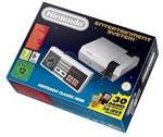 [Preorder] Nintendo Classic Mini: Nintendo Entertainment System - £56.23 Delivered (~AU $95.36) @ Amazon UK