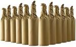 Secret 2014 Cabernet Sauvignon Dozen $120 ($240 RRP) + Free Delivery from Wine Direct
