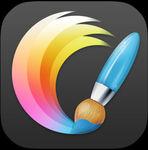 Free Mac App: Pro Paint - Handy Photo Editor Tool' (Save $29.99)
