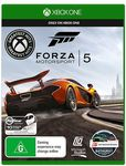 Forza 5 XB1 $20, Battlefront PS4/XB1 $24, FIFA 16 PS4/XB1 $29, Rainbow Six Siege PS4/XB1 $34, Need for Speed PS4/XB1 $34 @Target