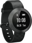 Huawei B0 Smartwatch $49, Motorola Moto G4 Plus 16GB/2GB $329 @ The Good Guys