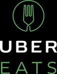 UberEATS Free Delivery X10 in January (Brisbane - New Users Only)