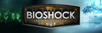 [PC] Bioshock The Collection $14.99US/~$19.53AU @ Steam