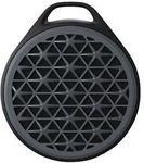 Logitech X-50 Wireless Speaker Black - $19 @ Officeworks eBay