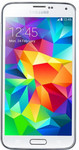 Samsung Galaxy S5 White $209.70 Delivered @ The Co-Op ($25 Membership Required)