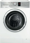 Fisher & Paykel WH7560J3 7.5kg Front Load Washer for $520.6 + Delivery (or Free Pick up in Store) on The Good Guys @ eBay