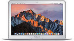 2017 MacBook Air 128GB Delivered - $1206.15 - 19.53% off RRP @ Myer eBay