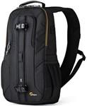 Lowepro Slingshot Edge 250 AW $100 (RRP $169), Lowepro Photo Sport BP 200/300 AW II Camera Bag $200 (Was $249/$299) @ HN