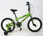 "Kent 12"" 16"" 18"" BMX Bike $30  and Huffy Pro Thunder Bike - 16"" $40 Free Delivery @ Harvey Norman Online"