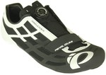 Pearl Izumi Pro Leader II Road Shoes Black/White $49.99 + Postage @ Pushys