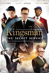 $0.99 HD Rental - Kingsmen: The Secret Service on Google Play