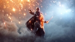[Xbox One] Play Battlefield 1 for Free This Weekend, September 22-24, (Base Game + Premium Pass Also on Sale for $62.97)
