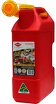 Willow 10L Jerry Can $13.50 at Supercheap Auto