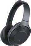 $61.60 off Sennheiser and Bose Headphones (Sennheiser PXC 550 $338, Bose QC35 II $367) + Free Delivery @ C.o.w