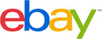 Earn 2 Qantas Frequent Flyer Points Per $1 Spent on eBay Australia