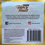 Extra 30% off Fancy Feast A La Carte 85g Cat Food - $1.05 @ Woolworths In-store Only