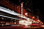 QANTAS: Chicago/Washington DC Return from Melb $939/$951, Bris $950/$938, Sydney $954/$942, Adel $1036/$1050 @IWTF